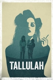 Streaming sources for Tallulah