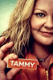 Streaming sources for Tammy