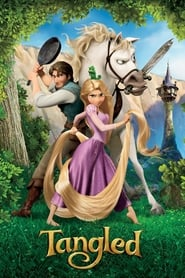 Streaming sources for Tangled