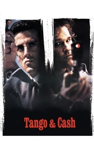 Streaming sources for Tango  Cash