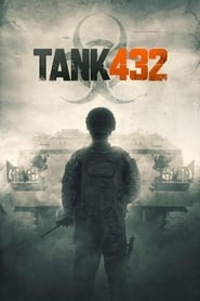 Streaming sources for Tank 432
