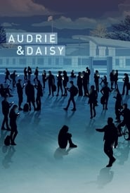 Streaming sources for Audrie  Daisy