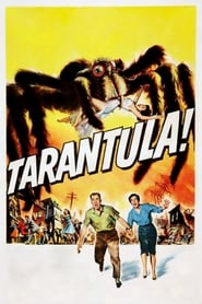 Streaming sources for Tarantula