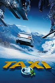Streaming sources for Taxi 3