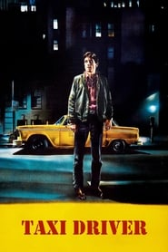 Streaming sources for Taxi Driver