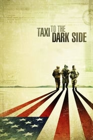 Streaming sources for Taxi to the Dark Side