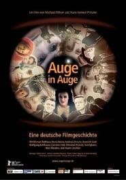Streaming sources for Auge in Auge  Eine deutsche Filmgeschichte