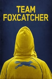 Streaming sources for Team Foxcatcher