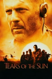 Streaming sources for Tears of the Sun