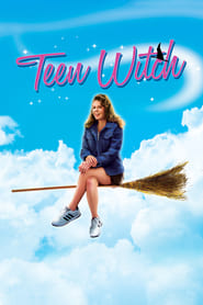 Streaming sources for Teen Witch