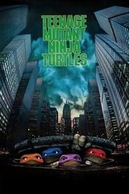 Streaming sources for Teenage Mutant Ninja Turtles