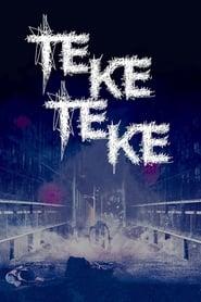 Streaming sources for Teke Teke