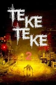 Streaming sources for Teke Teke 2