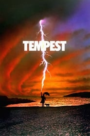 Streaming sources for Tempest