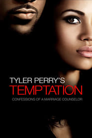Streaming sources for Temptation Confessions of a Marriage Counselor