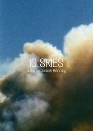Streaming sources for Ten Skies
