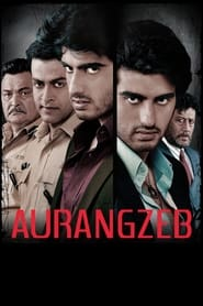 Streaming sources for Aurangzeb