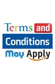 Streaming sources for Terms and Conditions May Apply