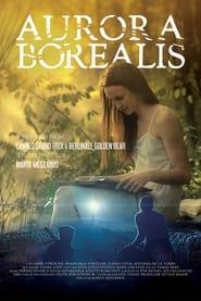 Aurora Borealis  Northern Light Poster