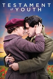 Streaming sources for Testament of Youth