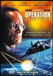 Aurora Operation Intercept Poster