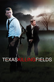 Streaming sources for Texas Killing Fields
