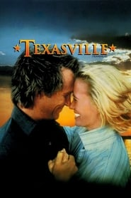 Streaming sources for Texasville