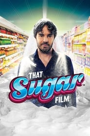 Streaming sources for That Sugar Film