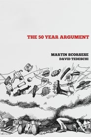 Streaming sources for The 50 Year Argument
