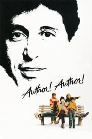 Author Author Poster