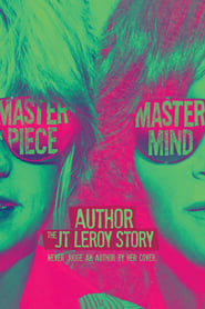 Streaming sources for Author The JT LeRoy Story