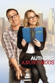 Streaming sources for Authors Anonymous