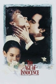 Streaming sources for The Age of Innocence