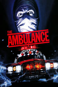 Streaming sources for The Ambulance
