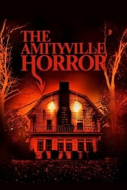 Streaming sources for The Amityville Horror