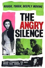 Streaming sources for The Angry Silence