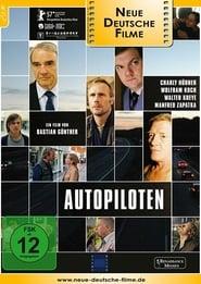 Autopiloten Poster