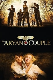 Streaming sources for The Aryan Couple