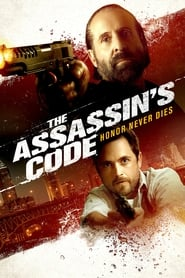 Streaming sources for The Assassins Code