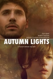 Streaming sources for Autumn Lights