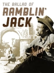 Streaming sources for The Ballad of Ramblin Jack