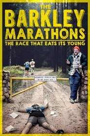 Streaming sources for The Barkley Marathons The Race That Eats Its Young