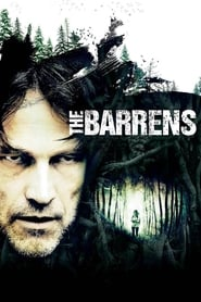 Streaming sources for The Barrens