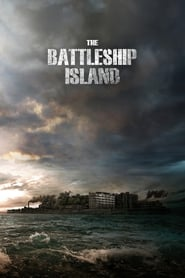 Streaming sources for The Battleship Island