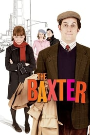 Streaming sources for The Baxter