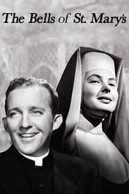 Streaming sources for The Bells of St Marys