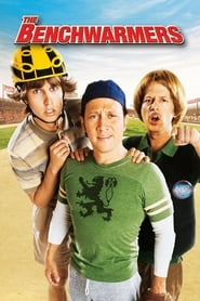 Streaming sources for The Benchwarmers