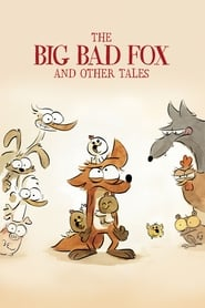 Streaming sources for The Big Bad Fox and Other Tales
