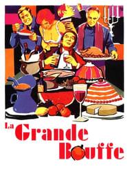 Streaming sources for La Grande Bouffe