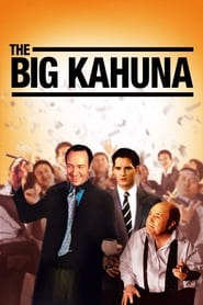 Streaming sources for The Big Kahuna
